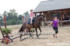 157L_0050 (Lukas Krajicek) Tags: cz kon koně českárepublika jihočeskýkraj parkur strmilov olešná eskárepublika jihoeskýkraj