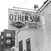 Other Side Coffee house.tif