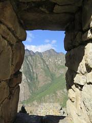 "Machu Picchu <a style=""margin-left:10px; font-size:0.8em;"" href=""http://www.flickr.com/photos/83080376@N03/21323294109/"" target=""_blank"">@flickr</a>"