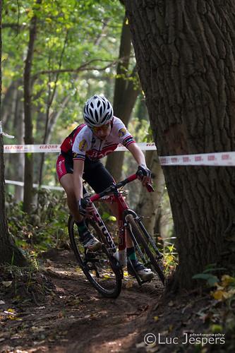 Cyclocross Kasterlee_-144