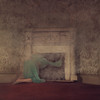 Sheep In Fog (vincentminor) Tags: woman vintage dark fireplace suicide inspired surreal melancholy sylvia timeless plath