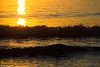 af1506_8685 (Adriana Füchter) Tags: sol sunset sea mar sun sunrise ramos santa catarina beach nascer praia transporte water agua ocean governador celso palmas arvoredo ilha island isla pôrdosol serenidade entardecer beiramar água oceano pesca litoral