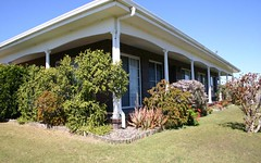 113 Becker Road, Forster NSW