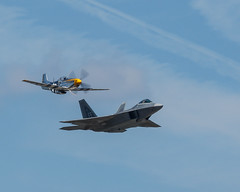 2015 Best JSOH Pictures (15) (maskirovka77) Tags: andrews f16 f22 thunderbirds airforce warbirds picks warbird stunts aerobatics afb airforcebase jsoh jointserviceopenhouse