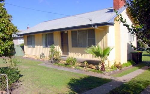 9 Mitchell Street, Eden NSW