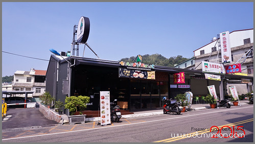 土司森林中台店01.jpg