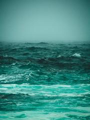 _9129000 (Aidan Devereaux) Tags: ocean fog newfoundland
