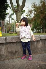 2015-10-18-16h00m12-1 (Little Bunny 2015) Tags: cute girl beautiful beauty children child taiwan pinky  bb 1000     bayi twoyear        2 infantem     1000 1000