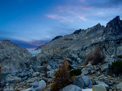 20151016-IMG_1767.jpg (ttrumpeteric) Tags: sunset washington unitedstates glaciers wa leavenworth asgard alpinelakes northerncascades enchantments rockflour asgardpass