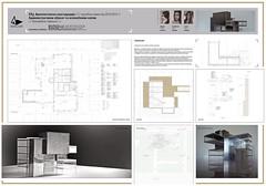 201415_OASA_9_SP2_Arhitektonske_konstrukcije_06