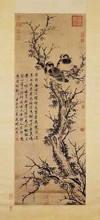 zhoushen_two_crows_tree