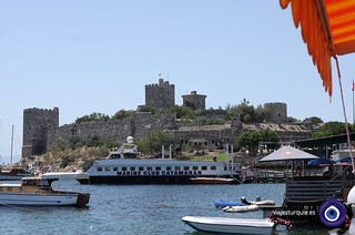 bodrum-viajes-grecia2