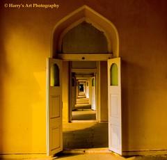 Doors and Light Rays (harry_anthony) Tags: love hope doors faith future goals choices plans sorrow goodbyes regret givingup lettinggo endings movingon godsplan tagsbeginnings
