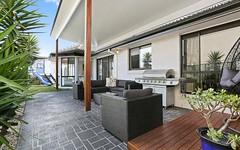 10 Damien Drive, Parklea NSW