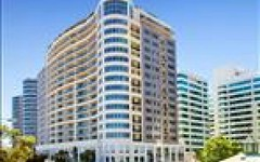 Level21/809 pacific hwy, Chatswood NSW