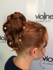 """Coiffure • <a style=""""font-size:0.8em;"""" href=""""http://www.flickr.com/photos/115094117@N03/22255661756/"""" target=""""_blank"""">View on Flickr</a>"""