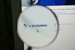 IMG_1980 (  Moscow-Live.ru) Tags: livejournal