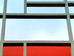 10 % wall 90 % air | 10% pared 90% aire | 10 % muro 90% aria (Raul Jaso) Tags: building muro wall architecture facade buildings pared lumix arquitectura edificios mexicocity df edificio facades walls minimalism minimalismo fachada rectangle ciudaddemexico paredes mexicodf rectangles muri muros geometria fachadas minimalista geometricas geometricfigures figurasgeometricas rectangulo dmcfh8 panasonicdmcfh8 rauljaso rauljasofotografia rauljasophotography