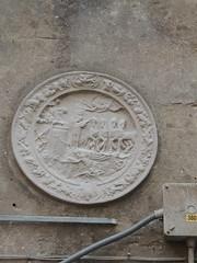 DSCN9815 (bentchristensen14) Tags: venice italy italia venezia patera veneto
