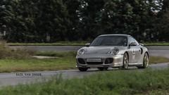 996 Turbo (Imaginarium 2.1) Tags: photography outdoor greece k2 curve porsche911 trackday passionate petrolhead bvs porsche996turbo neunelfer carguy serresracingcircuit speedsector racetrackexperience bazilvansinnerautomotivephotography