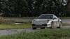 996 Turbo (Bazil Van Sinner) Tags: photography outdoor greece k2 curve porsche911 trackday passionate petrolhead bvs porsche996turbo neunelfer carguy serresracingcircuit speedsector racetrackexperience bazilvansinnerautomotivephotography