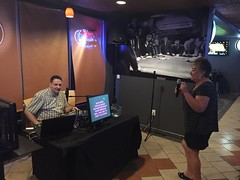 "Wednesdays on Water Street - karaoke at Sunset Pizza Downtown Henderson Nevada • <a style=""font-size:0.8em;"" href=""http://www.flickr.com/photos/131449174@N04/22599258194/"" target=""_blank"">View on Flickr</a>"