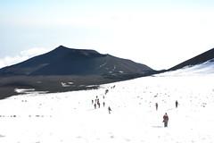 Etna (andeapuane) Tags: italy volcano italia sicily etna sicilia vulcano