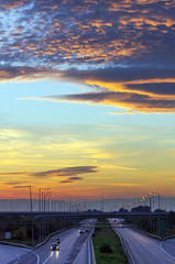 IMGP3437web (Axel12p) Tags: ηλιοβασίλεμα θεσσαλονίκη kalochori καλοχώρι