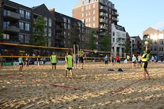 Beach 2011 do 076