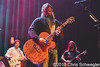 Jamey Johnson @ The Fillmore, Detroit, MI - 11-20-15