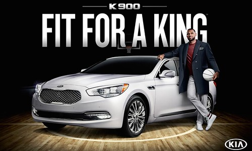LEBRON_JAMES_KIA_LUXURY_AMBASSADOR.