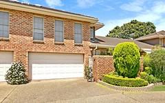 2/1 Plimsoll Ave, Sans Souci NSW