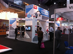 HIMSS 2011 Budapest