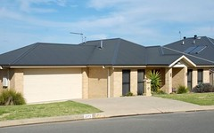 2/73 Stirling Boulevarde, Tatton NSW