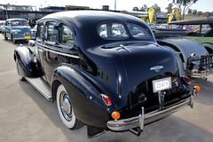 1938 Buick 8/40 Special sedan (sv1ambo) Tags: sedan buick 1938 special holden 840