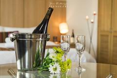 Hotel Room (jhonbphoto) Tags: sexy hotel noche room hoteles romantica romatic