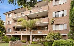 2/69 Illawarra Street, Allawah NSW
