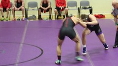591A4554.mp4 (mikehumphrey2006) Tags: 12091016buttewrestlingnoahvarsitysports butte wrestling tournament sports action coach 2016 pin polson montana