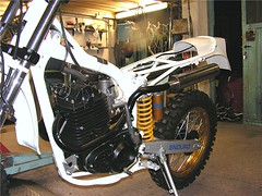 "husqvarna_510_te_16 • <a style=""font-size:0.8em;"" href=""http://www.flickr.com/photos/143934115@N07/31093447194/"" target=""_blank"">View on Flickr</a>"