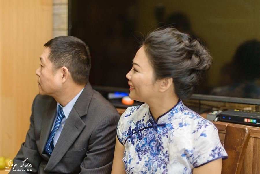 婚攝 土城囍都國際宴會餐廳 婚攝 婚禮紀實 台北婚攝 婚禮紀錄 迎娶 文定 JSTUDIO_0036