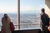 恵比寿ガーデンプレイスからの景色 View of Tokyo from Ebisu Garden Place - 2011 (takasphoto.com) Tags: 23specialwardsoftokyo 50mm asia city citylife cityscape ciudad ebisu edo focallength50mm greatertokyoarea honshū japan japani japon japão japón kantō kantōregion lens lifestyle nikkor nikkor50mmf14gsicswprimeafs nikon paysageurbain photography prime primelens stadtlandschaft street streetphotography tokio tokyo tokyometropolis toquio townscape transportation travel travelphotography trip tōkyō tōkyōto urbanlandscape viaje f14 городскойпейзаж токио япония טוקיו יפן اليابان توکیو طوكيو ژاپن एशिया जापान टोक्यो ประเทศญี่ปุ่น โตเกียว ទីក្រុងតូខ្យូ アジア ストリートスナップ ニッコール ライフスタイル 亜細亜 恵比寿 旅行 日本 東京 東京都 都会 都市生活 도쿄 일본
