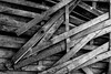 confusion (blaendwaerk) Tags: canon eos 650d 1750mm holz balken wood timber