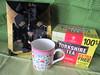 Monday, 16th, Yorkshire tea IMG_1954 (tomylees) Tags: mug yorkshire tea baileys january 2017 16th monday