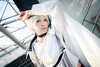 IMG_3451 (一矢) Tags: cosplay 美麗島 月歌 霜月隼