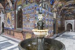 Rila Monastery, Bulgaria (Jean Ka) Tags: bulgarien bulgarie българия болгария unesco bulgaria