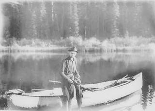 British Columbia Wolf Hunt & Big Game 5