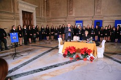 firma_USR_PM_Lazio05
