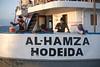 img_7096-boredom_3381266517_o (tosco.diaz) Tags: africa berbera bored boredom dhow sailor sea seaman ship somali somaliland vessel wooden
