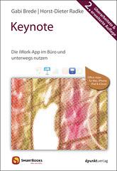 Keynote (pdfbucher) Tags: apple bürosoftware elcapitan ios iwork mac office osx powerpoint präsentation vortrag