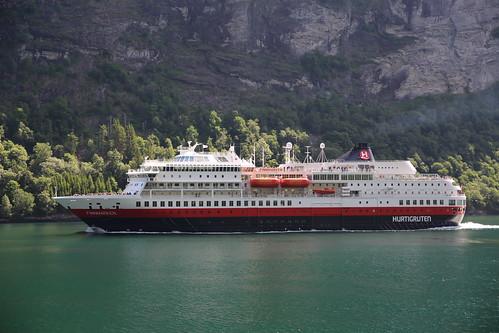 Norwegen_2016_19_Geirangerfjord_013